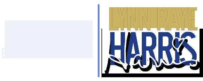 Lynn Raye Harris